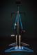 MTB Hopper Smile Bike Standaard