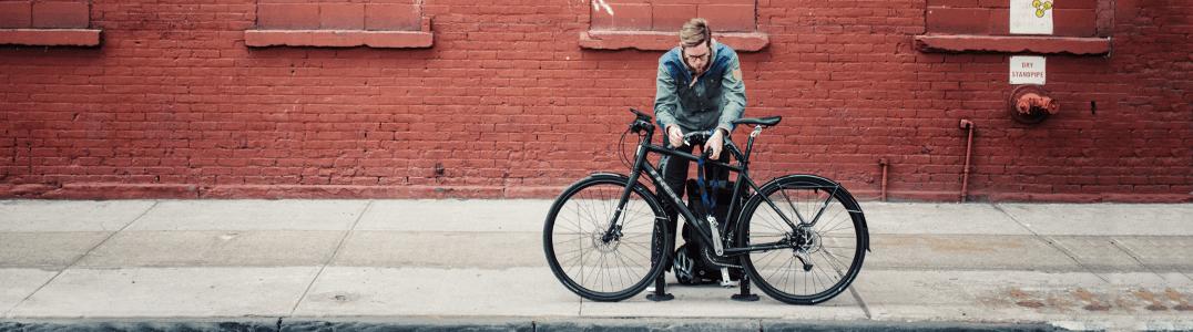 Onwijs Trek fietsen koop je bij dé Trek specialist | 12GO Biking QE-94