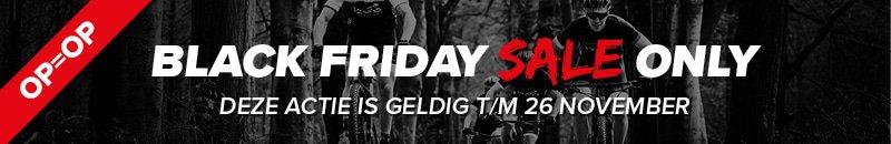 Black Friday Sale 2018l