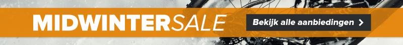 Bekijk alle Mid Winter Sale aanbiedingenl