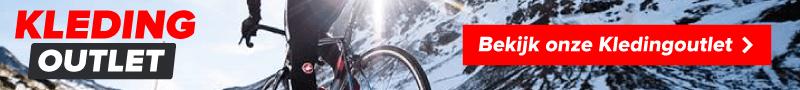 Winterkledingoutlet 2018l
