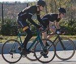12GO's Keuzehulp: Racefietsen tussen de €1000 en €2000