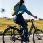 Hulp bij het kiezen van jouw hybride fiets?