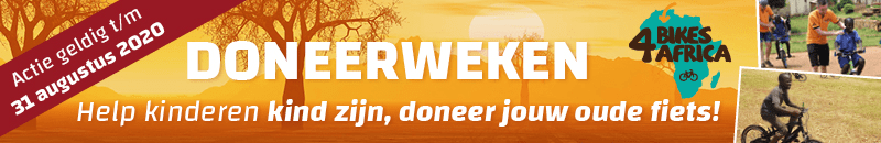 DONEERWEKENl