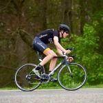 Hulp bij het kiezen van jouw racefietsl