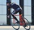 12GO's Keuzehulp: Racefietsen tot €1000