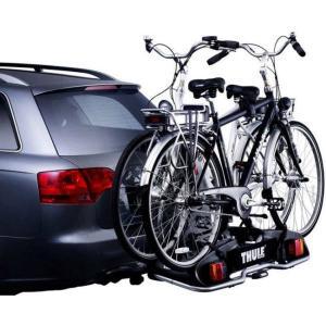 Fietsendragers voor elektrische fietsenl