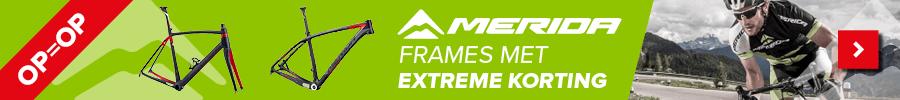 Bekijk Merida frames
