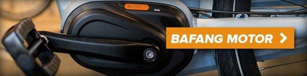 bafang mobiel banner