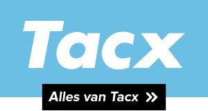 Bekijk alle Tacx Fietstrainers