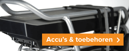 Accu's en toebehoren
