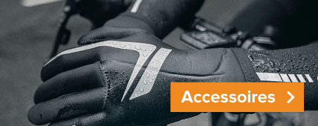 Kleding Accessoires