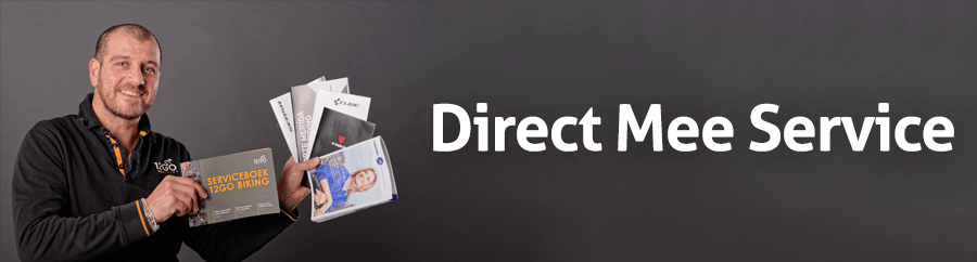 Direct Mee Service