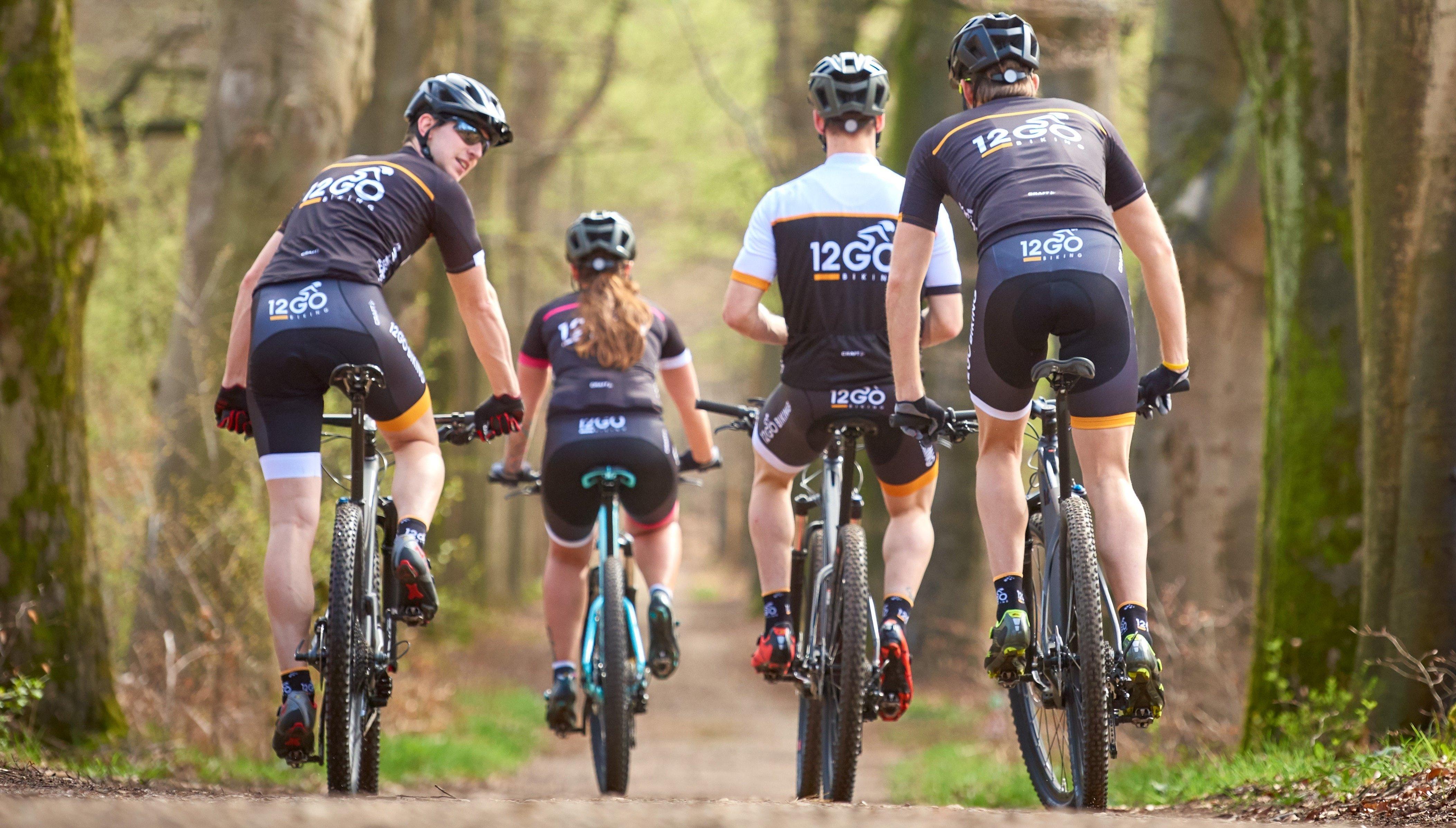 be3aaa582fc569 Ook hierdoor wordt jouw energie beter overgezet op de pedalen. Een ander  voordeel is het sluitingsmechanisme  fietsschoenen kunnen veel nauwkeuriger  ...