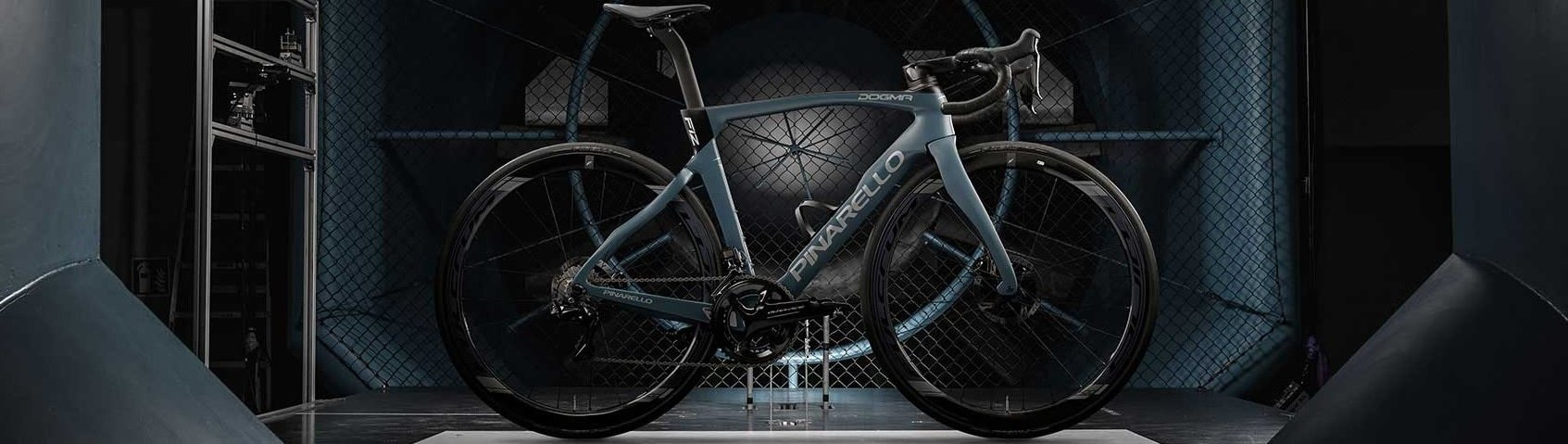 Pinarello header