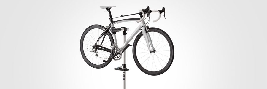 tacx stand