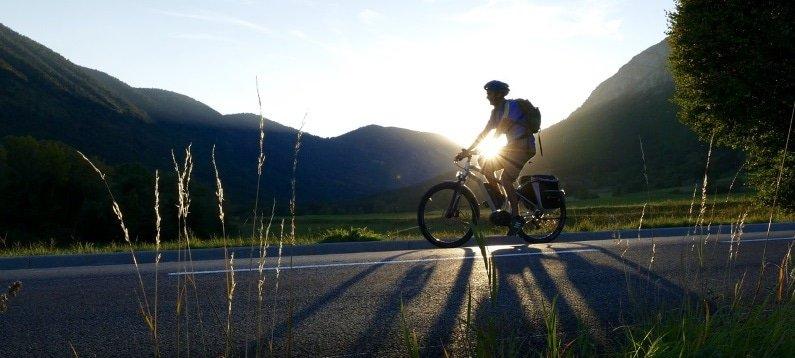 koopgids-elektrische-fietsen-rond-3000-euro