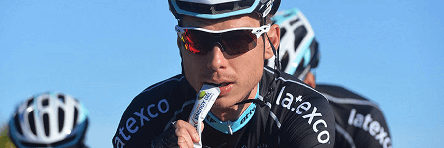 etixx gel