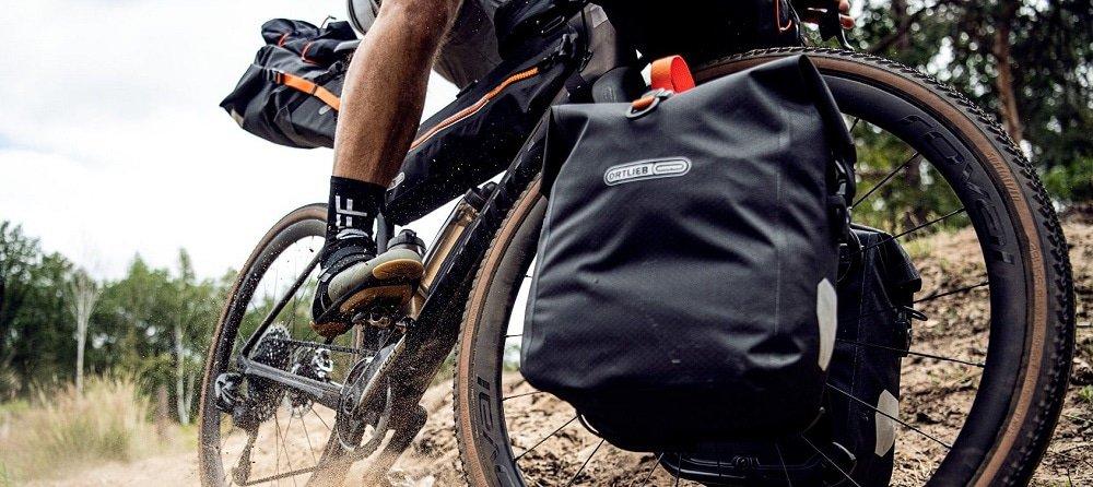 bikepackingtassen