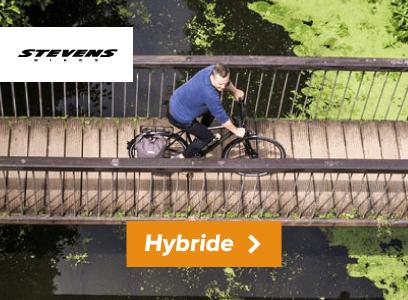 Stevens Hybride